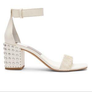 Dolce Vita Dorah heels